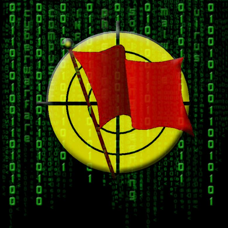 Chinese Firm Behind Alleged Hacking Was Disbanded This Month