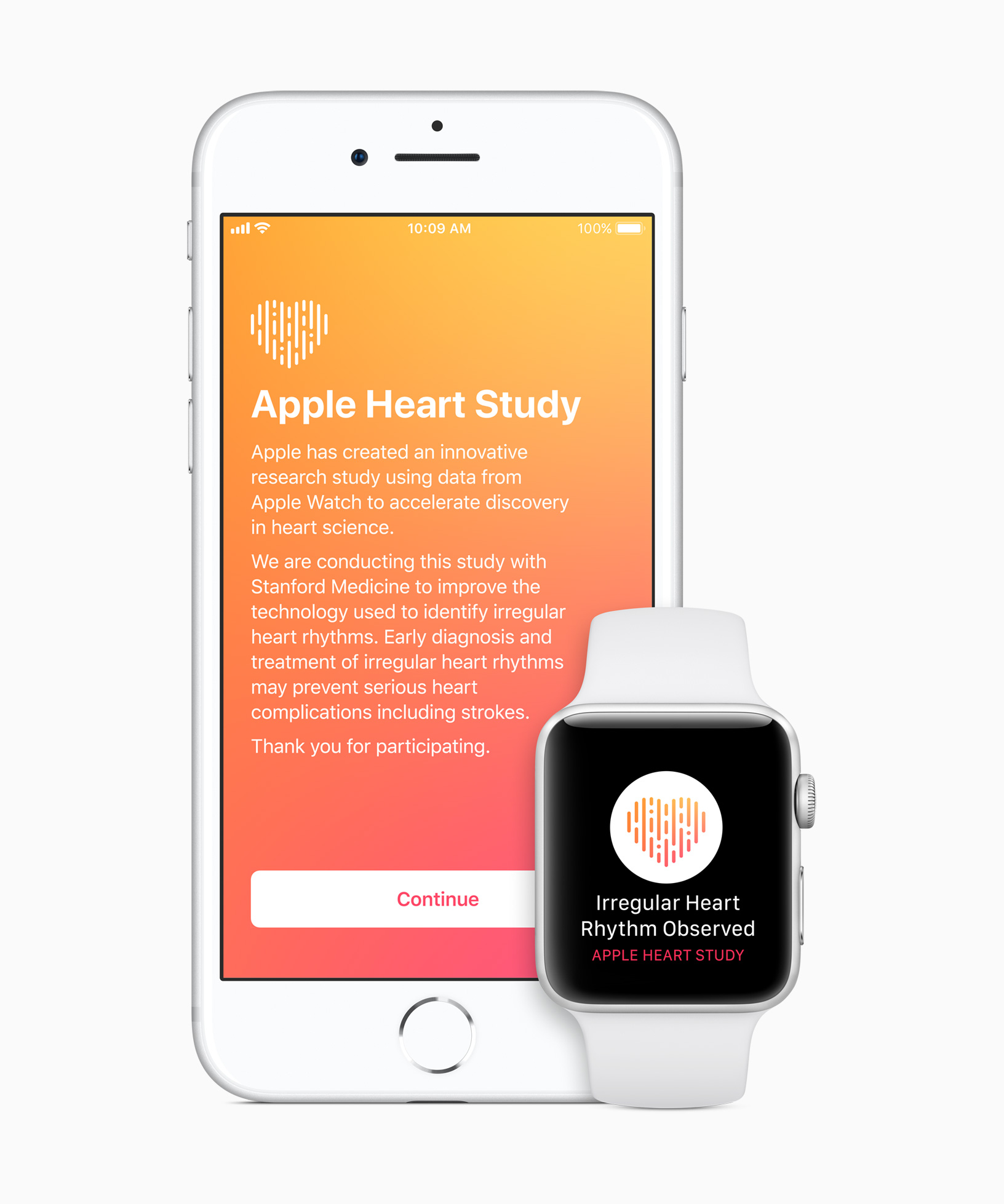 Kardiaband - FDA Approved Medical Device for Apple Watch