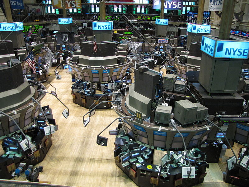 E*Trade lets customers trade in Cboe bitcoin futures