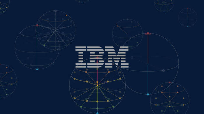 IBM Signs Up Members For Quantum Computing Push
