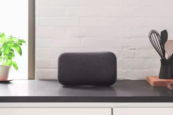 Google Home Max goes on sale in United States via Best Buy