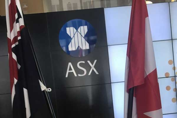 The ASX is replacing its CHESS share clearing system with blockchain technology