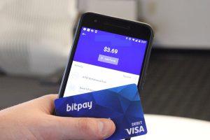 bitpay-card-mobile-app
