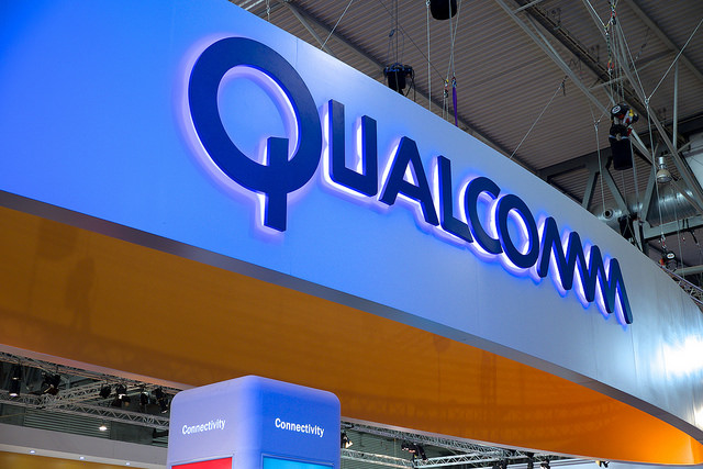 """Qualcomm to get European approval to purchase NXP for $39 billion"""""""