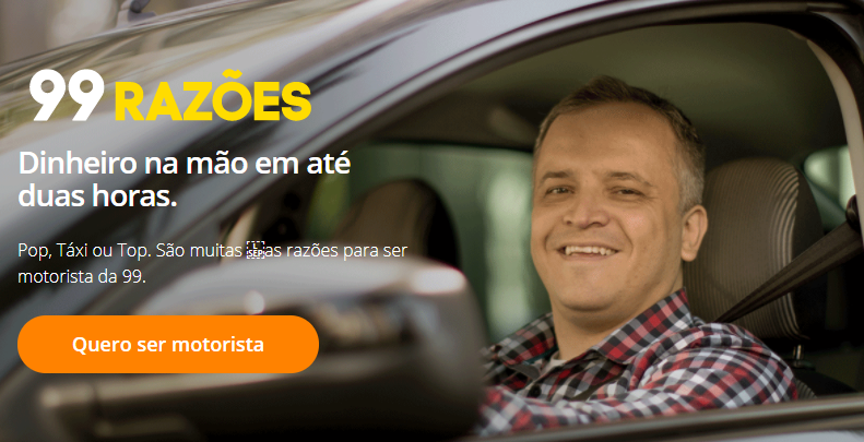 China's Didi Chuxing buys Brazil's 99 in new challenge to Uber