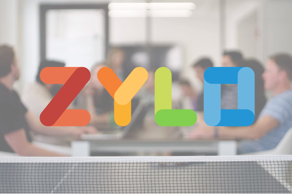Techmeme: Cloud application management startup Zylo raises
