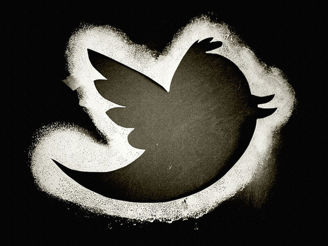 Twitter responds to claims of lost followers, lockouts