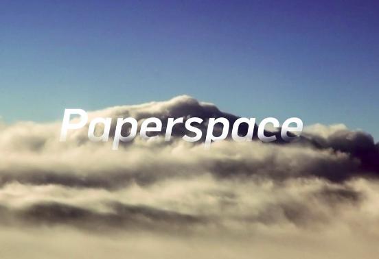 screenshot-2018-2-12-2-paperspace-photos