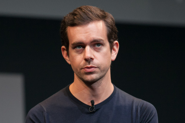 Twitter CEO Asks For Help In Measuring Its 'Health'
