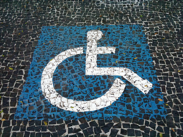Google Maps to add wheelchair routes