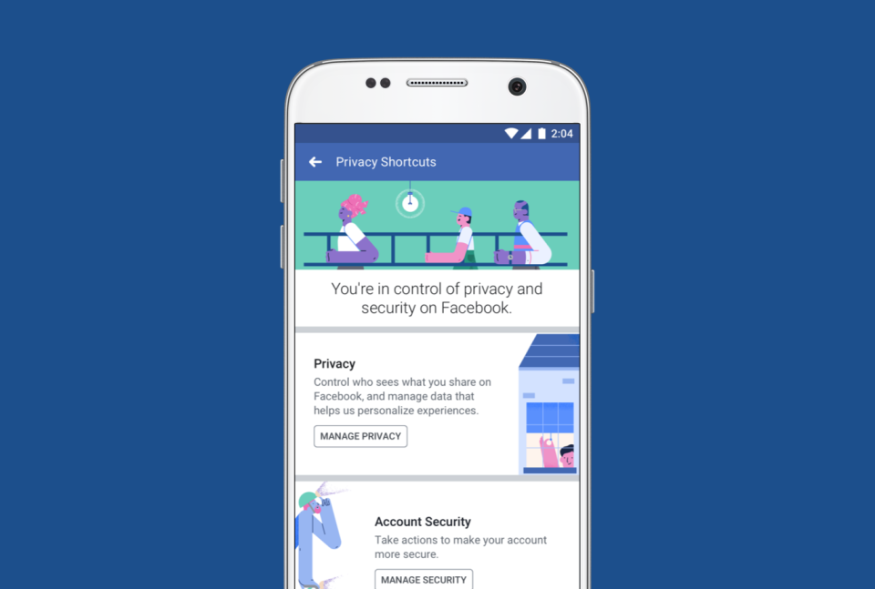 facebook-privacy-tools