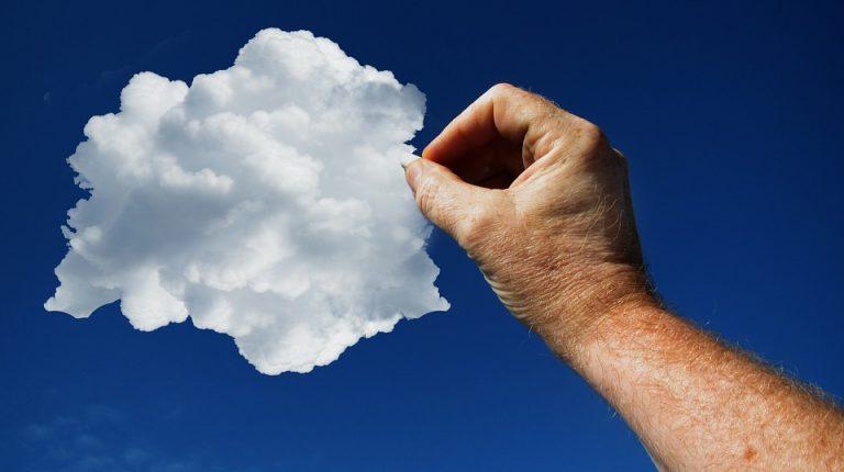 cloud-2530972_960_720