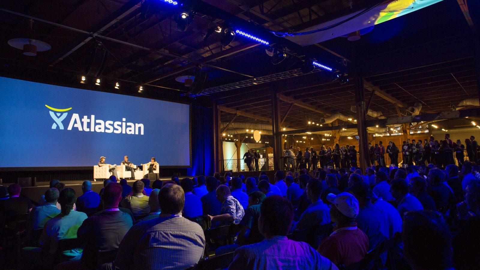 Atlassian Corporation (TEAM) Receives Downgrade From Jefferies. Will Other Analysts Follow Suit?