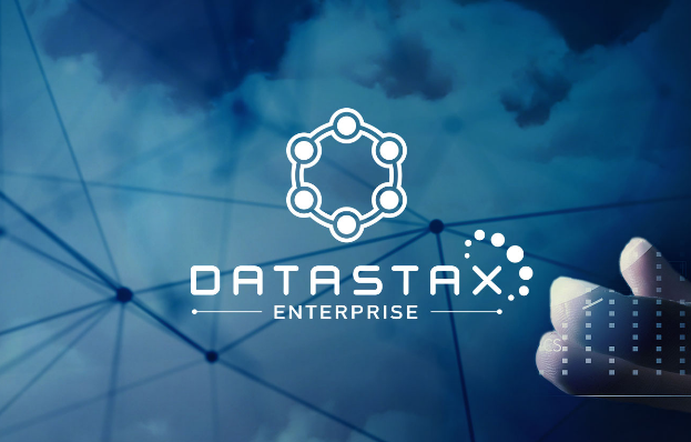 Datastax previews cloud-native version of its Cassandra-based database