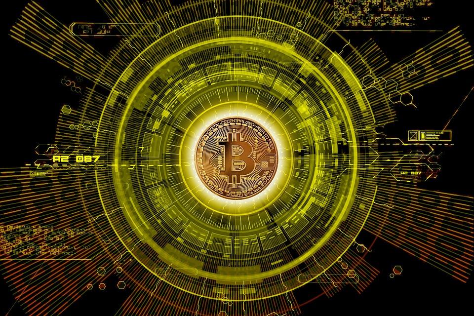 Blockchain analysis startup Chainalysis raises $20M for UK expansion
