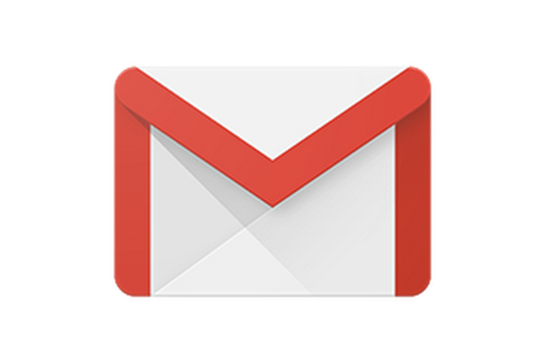 A new version of Gmail is in the offing