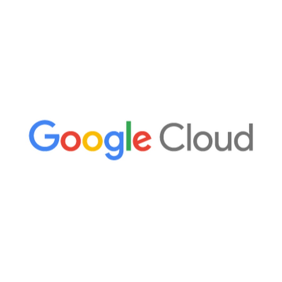 Google Real Time Quotes Api: Google Adds Private-cloud Logs Feature To Boost Network