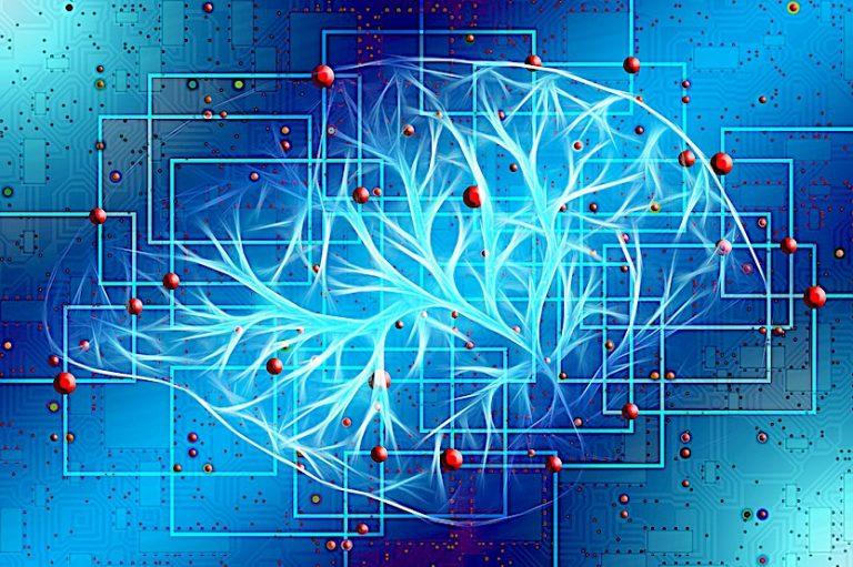 artificial-intelligence-3382521_1280-geralt-pixabay