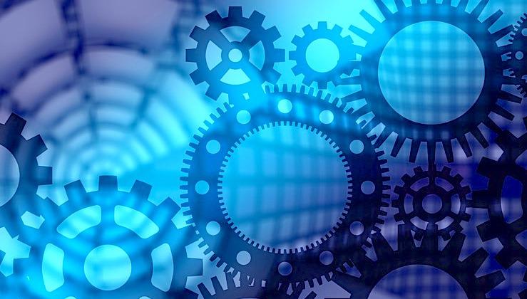 gears-1311171_1280-geralt-pixabay