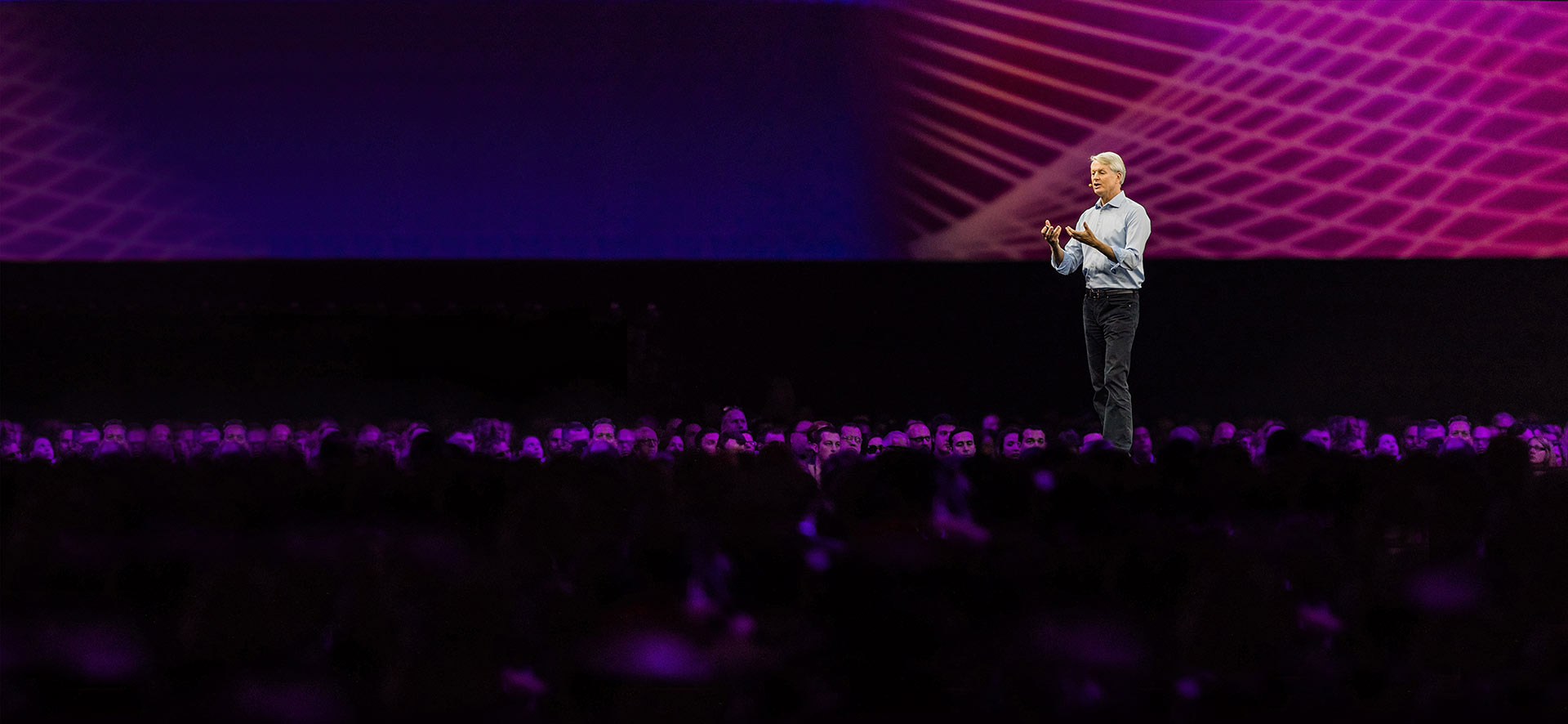 ServiceNow bets on AI, defies market limitations at Knowledge