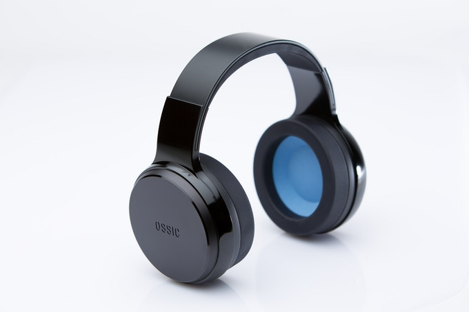 Crowdfunded 3D headphone startup Ossic closes its doors