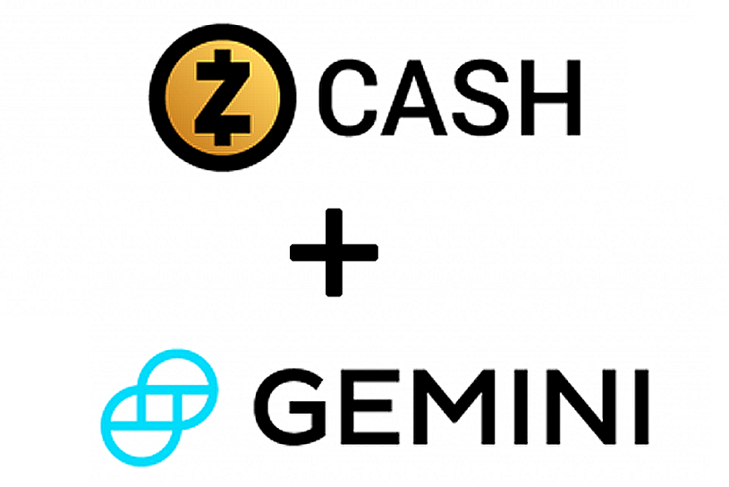 Winklevoss Bitcoin Exchange Gemini Now Authorized For Private