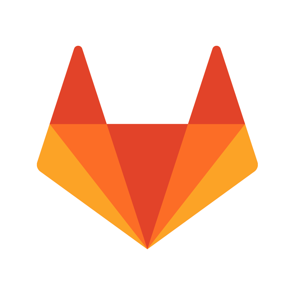 Senior Security Engineer, Automation at GitLab