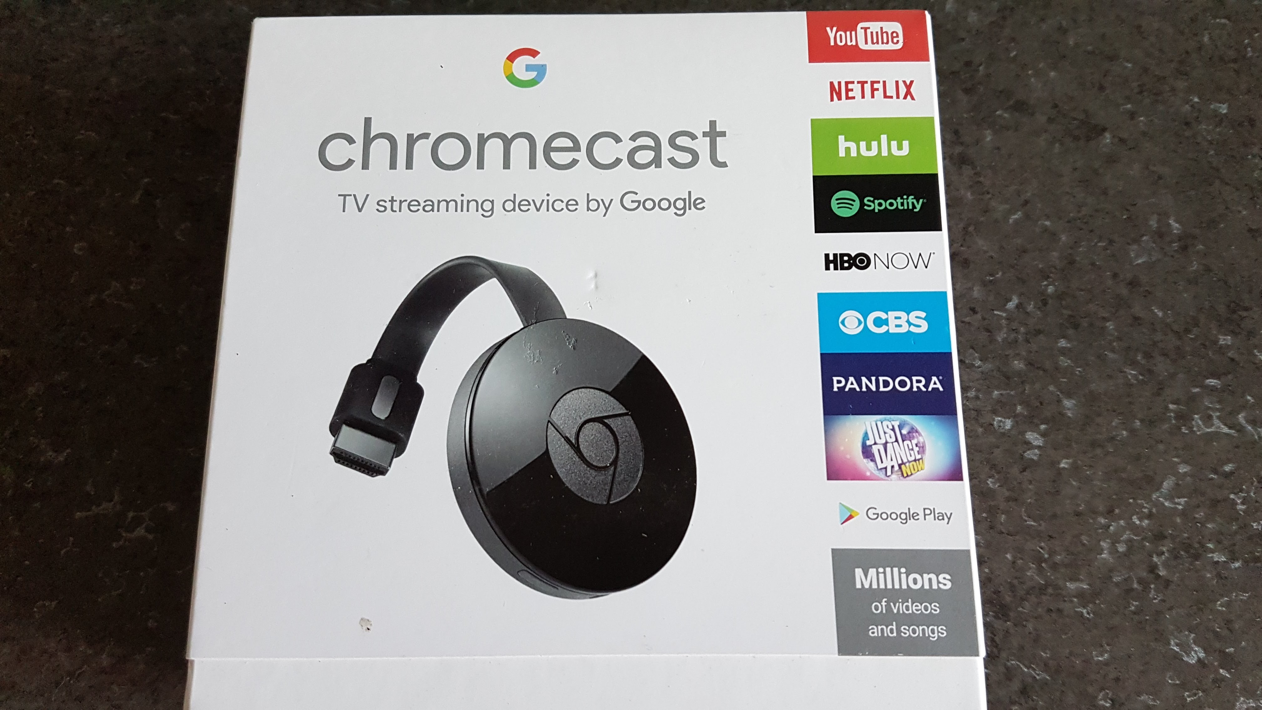 Google Home and Chromecast vulnerability allows hackers to obtain ...