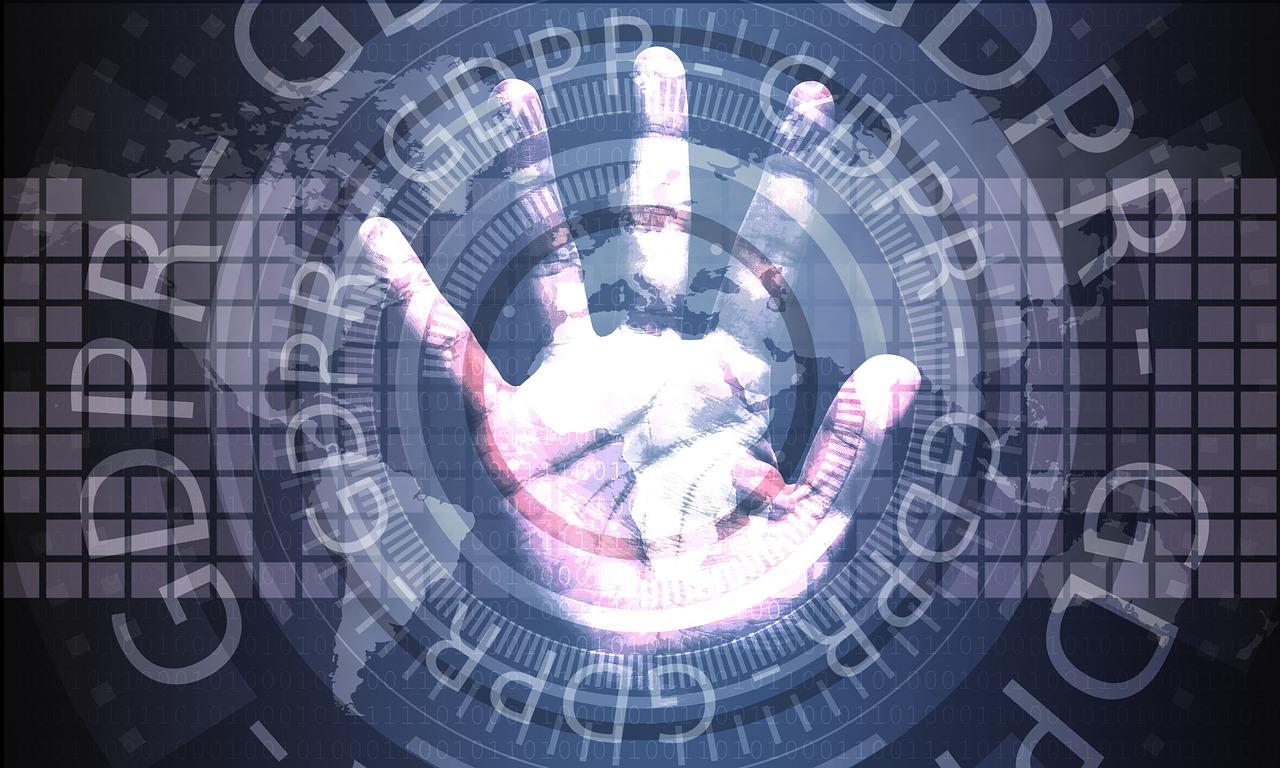 Call of duty modern warfare mac serial keygen gdpr 34384681280 thedigitalartist pixabay fandeluxe Images