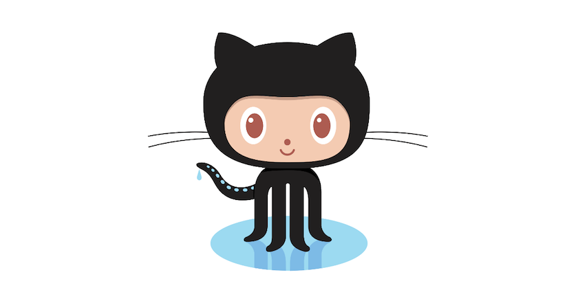Techmeme: GitHub's struggle with profitability may be over