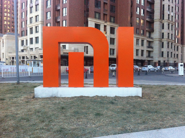 Xiaomi ipo falls reason