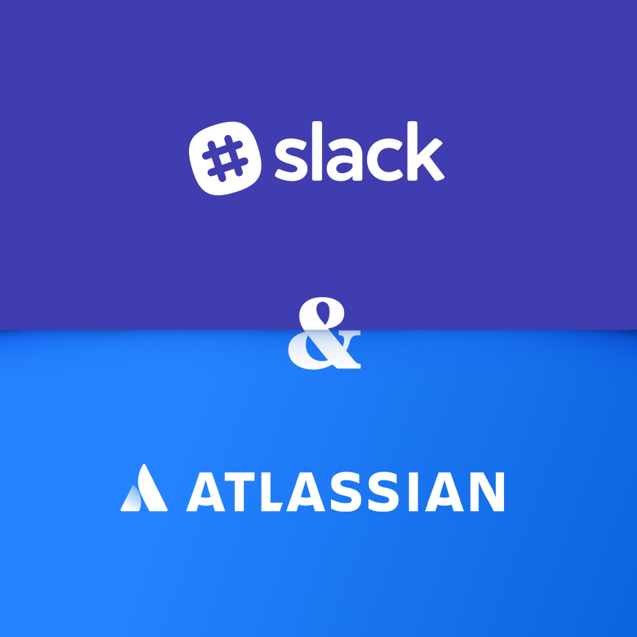 Atlassian invests in Slack, kills HipChat and Stride