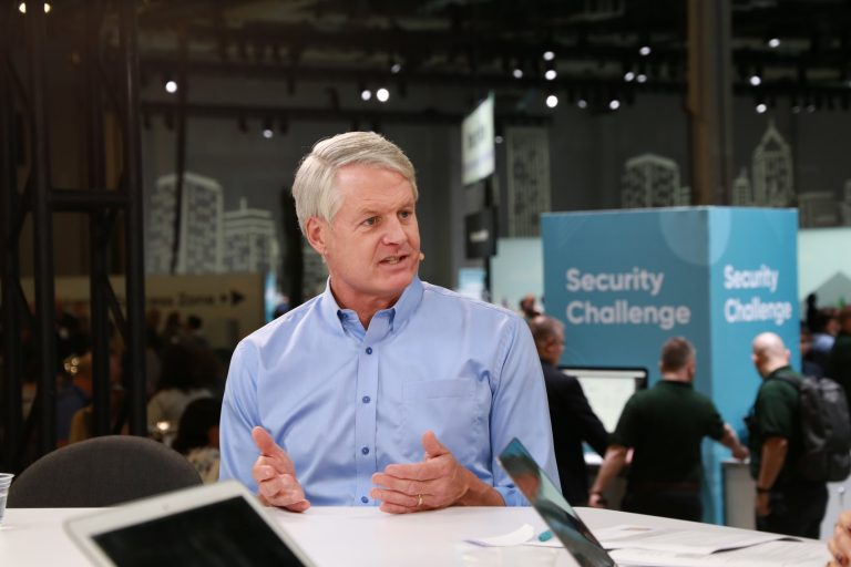 ServiceNow expands customer base as subscription revenue