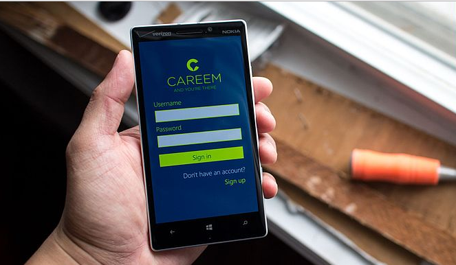 Report: Uber to announce acquisition of ride-hailing startup Careem this week