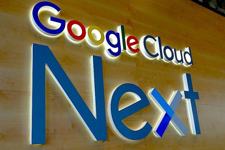 googlecloudnext2017-1