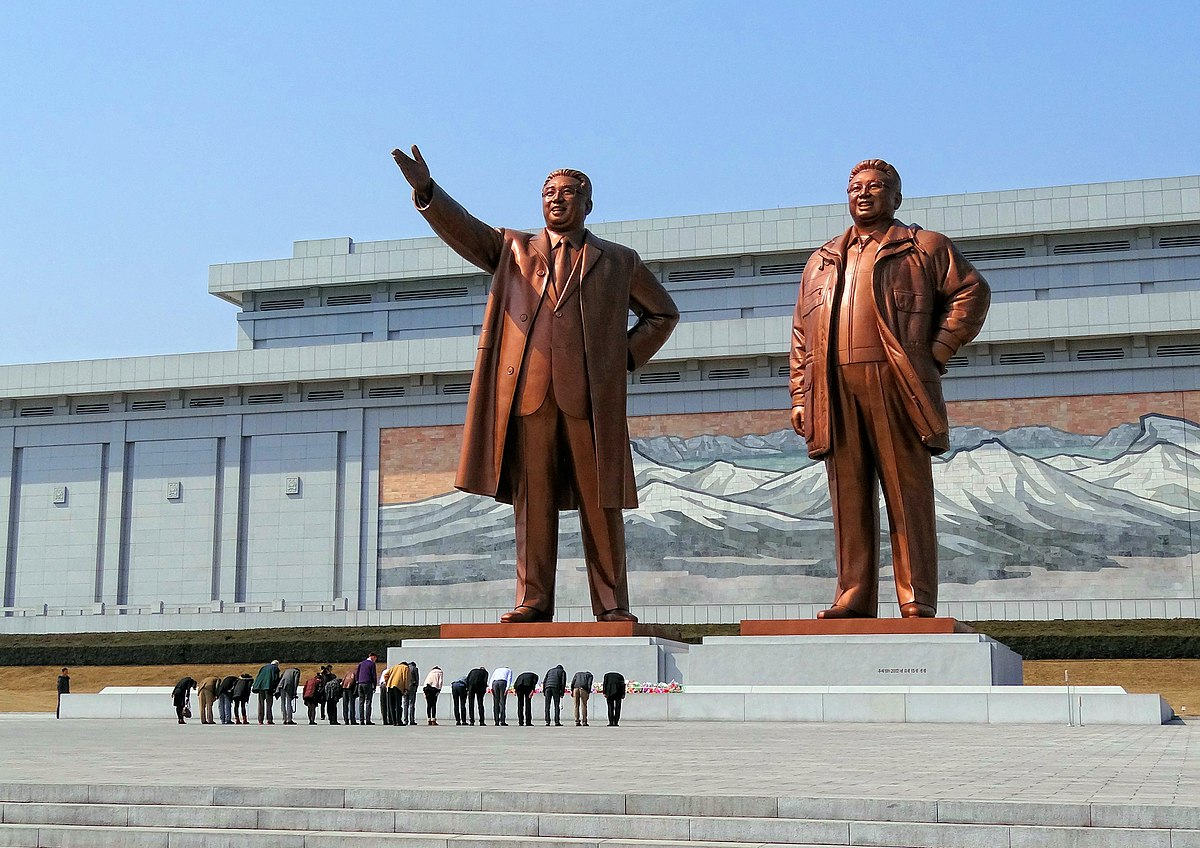 North Korean ransomware campaign demands 15 to 50 bitcoins from targeted companies