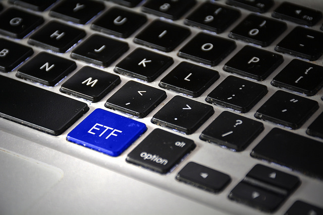 SEC rejects more bitcoin ETFs in latest blow to crypto