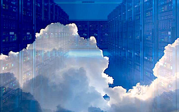 How AI is automating multicloud management