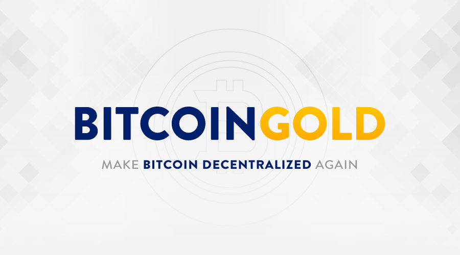 Bitcoin Gold to be delisted by Bittrex over $18M hack