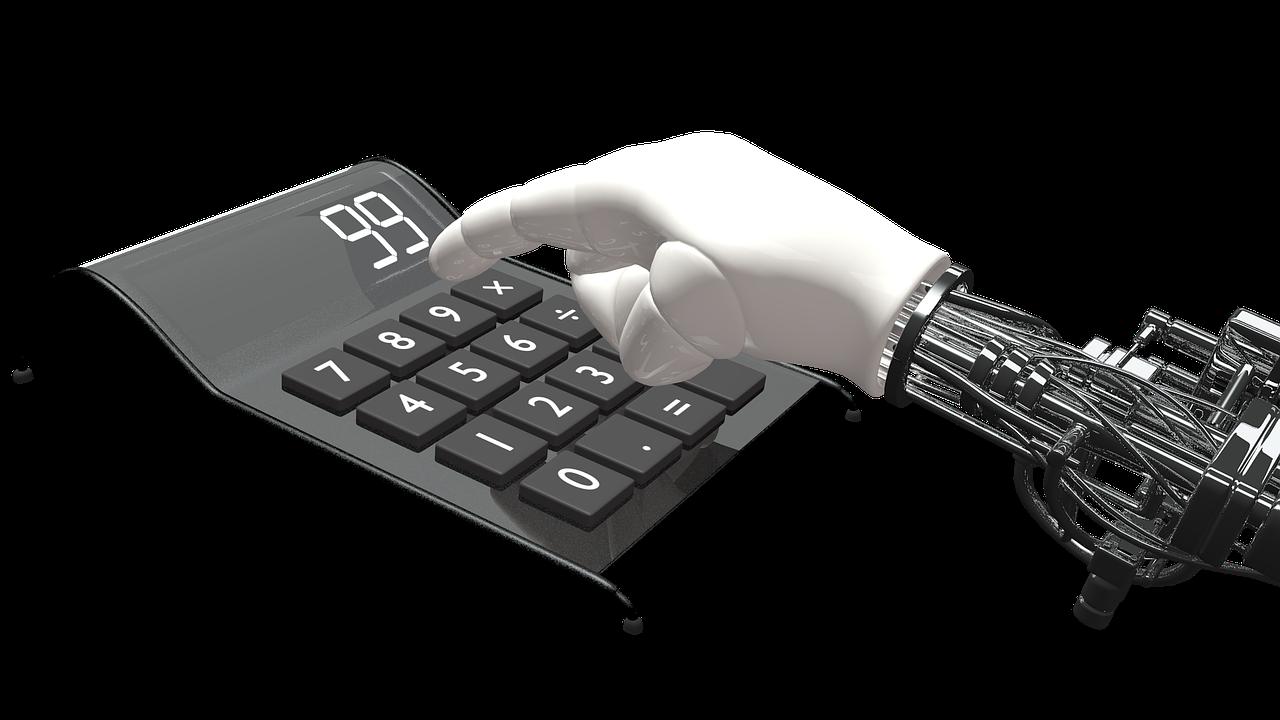 siliconangle.com - UiPath bags $225M as robotic process automation market turns white-hot
