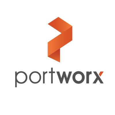 siliconangle.com - Portworx adds data management capabilities to its container storage product