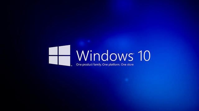 Microsoft fixes bug in Windows 10 update alongside monthly Patch Tuesday release