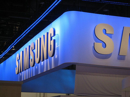 Samsung forecasts record profit thanks to strong chip demand