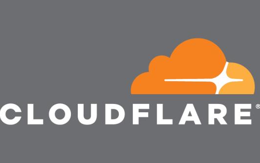 Cloudflare denies data leak after 3M customer IP addresses found on the dark web - SiliconANGLE