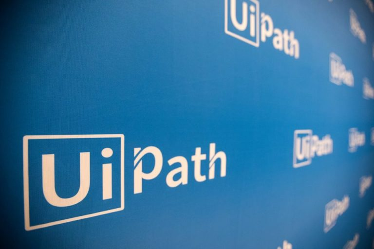 Robotic process automation firm UiPath grabs more funding at