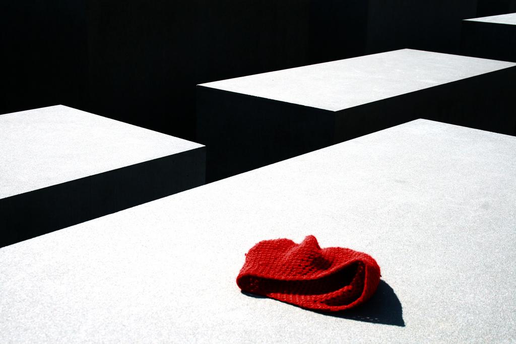 Red Hat Enterprise Linux 8 makes its debut