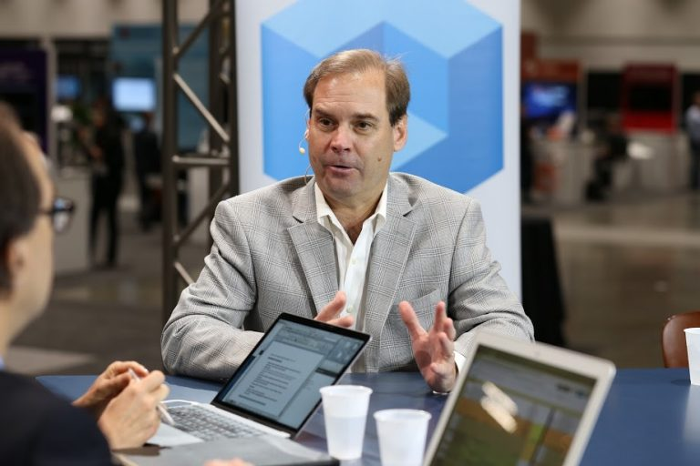 Hortonworks delivers strong earnings ahead of Cloudera merger