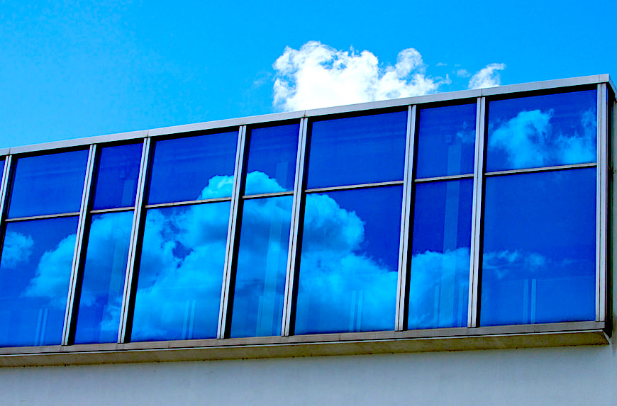 IBM moves quickly to shift software base to Red Hat OpenShift