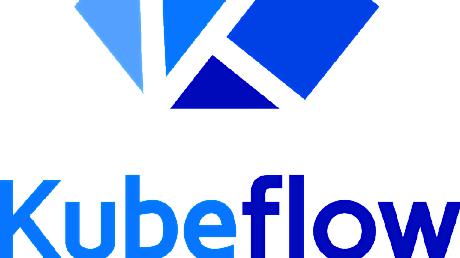 Kubeflow shows promise in standardizing the AI DevOps pipeline - SiliconANGLE