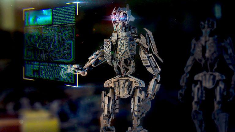 robot-2301646_1280-computerizer-pixabay